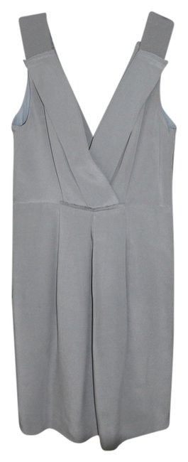 Preload https://item1.tradesy.com/images/jcrew-grey-aveline-in-washed-crepe-style-no-30749-above-knee-cocktail-dress-size-petite-2-xs-1728360-0-0.jpg?width=400&height=650