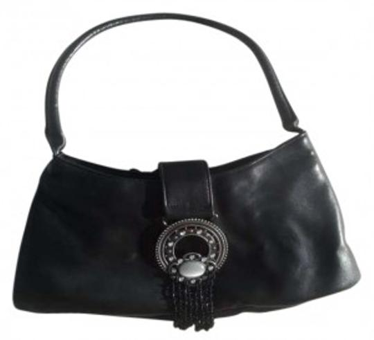 Preload https://item4.tradesy.com/images/black-soft-leather-tote-172838-0-0.jpg?width=440&height=440