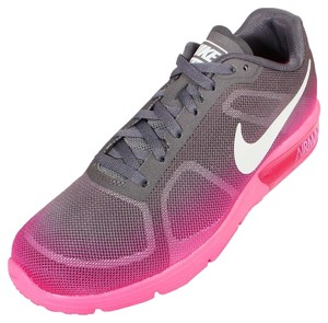 Nike Air Max Running Gray Athletic