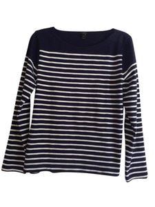 1a46ccd08687e J.Crew Tops - Up to 70% off a Tradesy