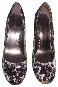 Nine West Multi Pumps