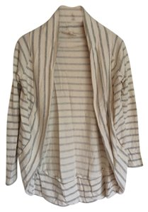 Madigan Anthropologie Cardigan