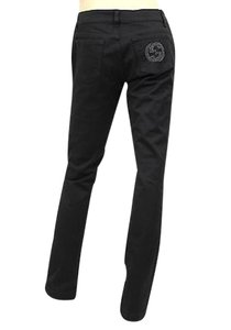 Gucci Legging Jeans 284513 Pants