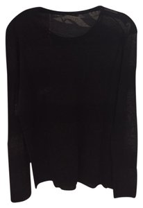 T by Alexander Wang Pull Over Sweater