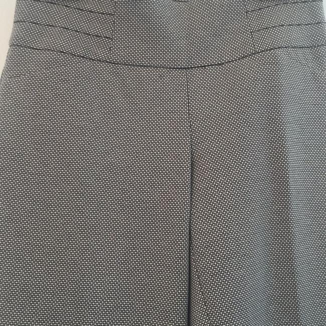 Item - Black and White Pants Size 2 (XS, 26)