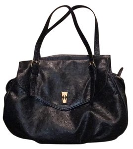 Marc Jacobs Tote in Black