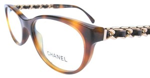 Chanel New Chanel Eyeglass Frames
