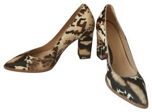 Loeffler Randall Animal Pumps
