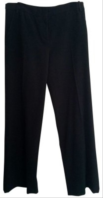 Preload https://item1.tradesy.com/images/bcbgmaxazria-black-trousers-size-6-s-28-17295-0-0.jpg?width=400&height=650