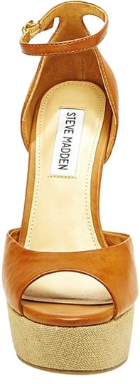 Preload https://img-static.tradesy.com/item/1729502/steve-madden-cognac-sandals-size-us-10-regular-m-b-0-0-540-540.jpg