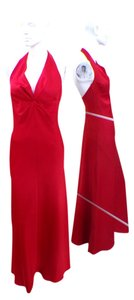 Laundry by Shelli Segal Ball Gown Gown Dress