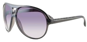 Marc Jacobs Marc Jacobs Aviator sunglasses