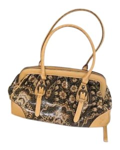 Patricia Nash Designs Shoulder Bag