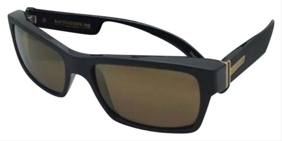 202c1cdc674 Von Zipper Battlestations VONZIPPER Sunglasses VZ FULTON Black Frame  Gold  Mirror ... New Fashion Sunglasses Vonzipper ELMORE Glasses Men Von Zipper  Sports ...