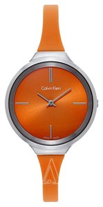Calvin Klein Calvin Klein Amazing Women's Watch