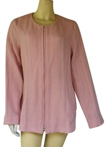 Boyne Valley Weavers Merino Wool Cardigan