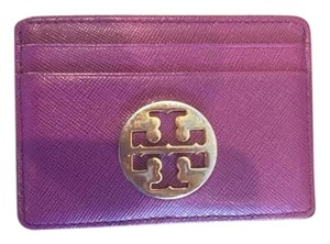 Tory Burch Tory Burch Credit Card Holder
