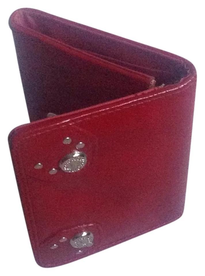 elegant in style quality latest selection of 2019 Red Wallet