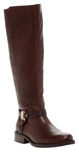 Vince Camuto Ebony Boots