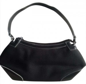 Sydney Love Hobo Bag