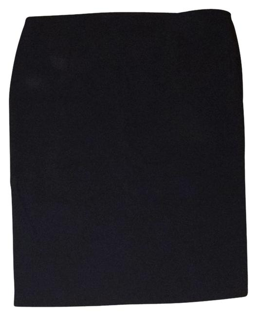 Preload https://img-static.tradesy.com/item/1730154/maurices-black-pencil-skirt-size-14-l-34-0-0-650-650.jpg