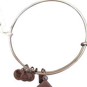 Alex and Ani Graduation Cap