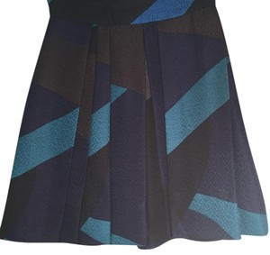 Marc by Marc Jacobs Skirt Multi-colored