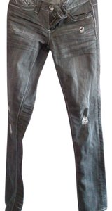 Pepe Jeans Straight Pants jeans