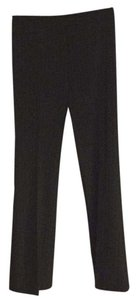 BCBGMAXAZRIA Straight Pants