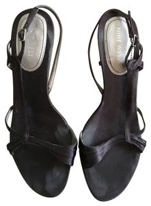 Nine West Brown Formal