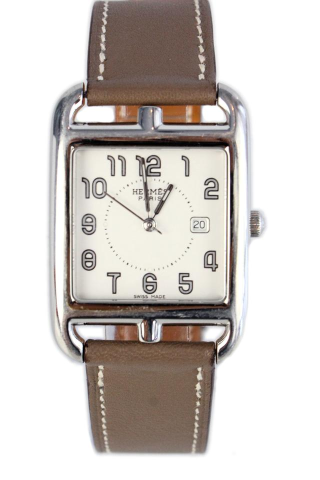 Herm 232 S Cape Cod Watches Up To 70 Off At Tradesy