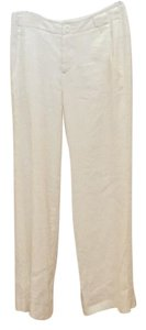 CAbi Everly Pant By Cabi