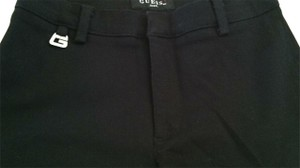 Guess Shorts black