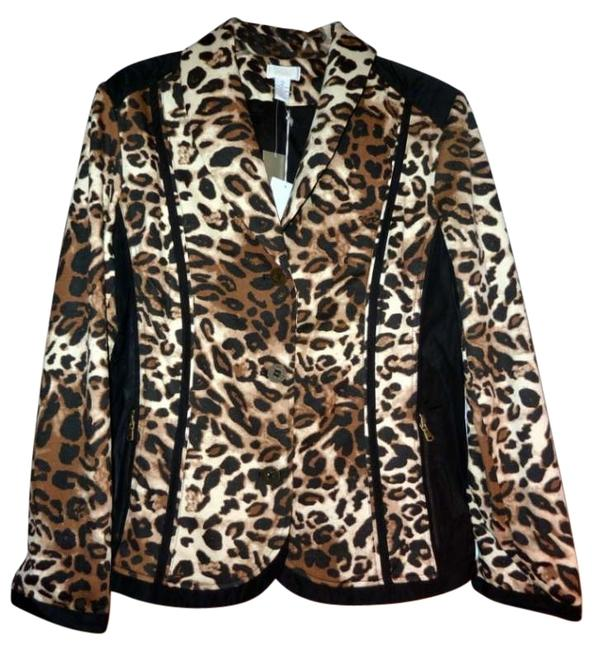 Preload https://img-static.tradesy.com/item/173051/chico-s-animal-print-night-out-top-size-12-l-0-0-650-650.jpg