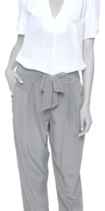 Joie Relaxed Pants Daydream