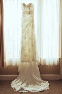 Maggie Sottero Myra R1157 Wedding Dress