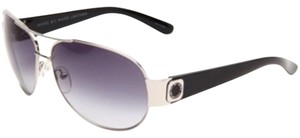 Marc by Marc Jacobs Mmj149/s Rzs Jj 60-13