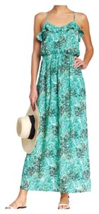 Maxi Dress by Collective Concepts