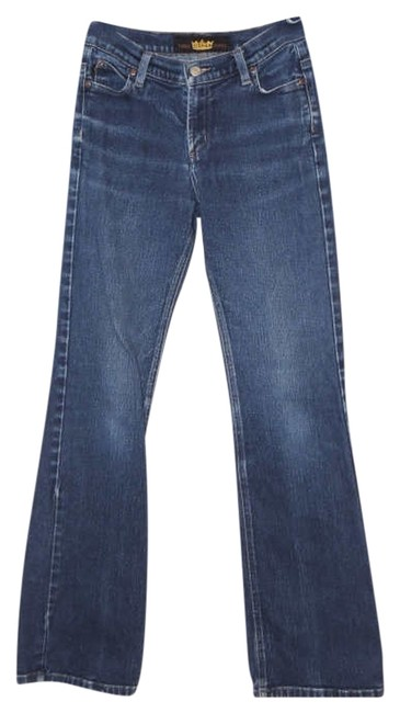 Preload https://item4.tradesy.com/images/todd-oldham-blue-dark-rinse-boot-cut-jeans-size-26-2-xs-1731138-0-0.jpg?width=400&height=650
