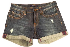 Vigoss Mini/Short Shorts