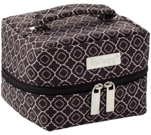 in.bag Large Jewelry Organizer