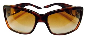 Dior CHRISTIAN DIOR Sunglasses DAY 2 in color X5QID