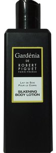 Robert Piguet NEW - ROBERT PIGUET - GARDENIA - SILKENING BODY LOTION - 6.8 OZ / 200 ML