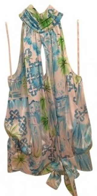 Preload https://item2.tradesy.com/images/lilly-pulitzer-blues-and-greens-night-out-top-size-8-m-173171-0-0.jpg?width=400&height=650