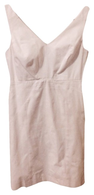 Preload https://img-static.tradesy.com/item/1731733/the-limited-white-sheath-workoffice-dress-size-6-s-0-0-650-650.jpg