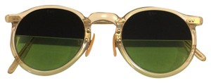 Bausch & Lomb Ray-Ban