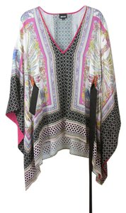 Just Cavalli Patterned Tunic