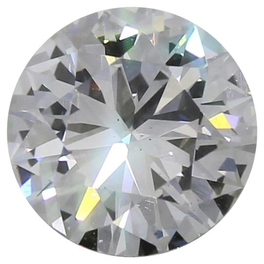 Preload https://item1.tradesy.com/images/nature-203ctw-gia-certified-round-brilliant-cut-light-yellow-green-loose-diamond-1732400-0-0.jpg?width=440&height=440