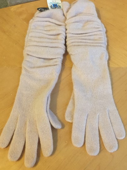 Other Cashmere Gloves