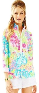Lilly Pulitzer Sweatshirt